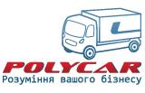 Polycar