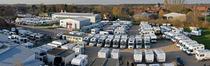 الموقع للمتاجرة DUMO Reisemobile