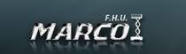 F.H.U.MARCO Marcin Marek