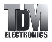 TDM Electronics S.A.
