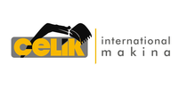 CELIK INTERNATIONAL MACHINE celikmak