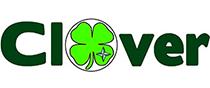 Clover clover