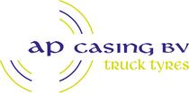 AP Casing bv