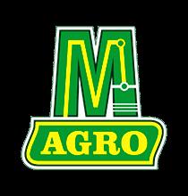 Marian Agro