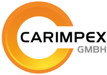 Carimpex GmbH