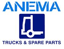 Anema Trucks & Spare Parts