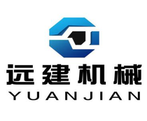 Yuan Jian Machinery International Trading Co.,Ltd.