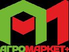 PP AgroMarket+