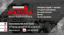 الموقع للمتاجرة MADURA