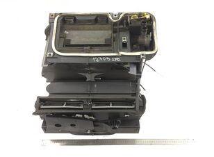خرطوم جهاز التكييف VALEO FL II (01.06-) لـ السيارات القاطرة VOLVO FL II/FE (2005-)