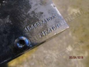 مضخة رفع الكابينة (21241914) لـ السيارات القاطرة VOLVO