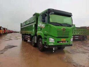 شاحنة قلابة FAW
