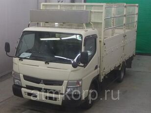 شاحنة قلابة MITSUBISHI Canter FEB50