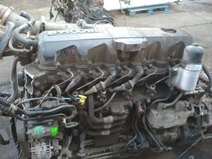 المحرك DAF MX 340s2 لـ السيارات القاطرة DAF XF 105