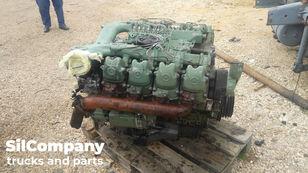 المحرك MERCEDES-BENZ OM 402 لـ الشاحنات MERCEDES-BENZ