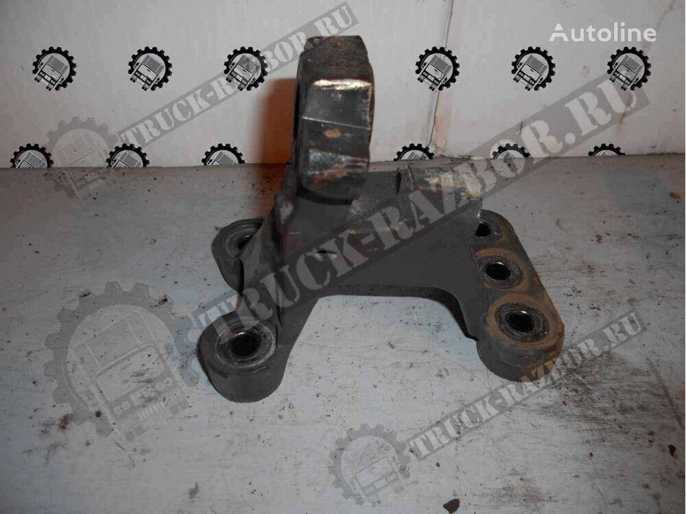 الأجزاء المثبتة DAF kronshteyn podveski dvigatelya PERED L لـ السيارات القاطرة DAF