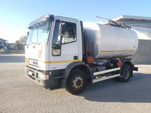 شاحنة نقل الوقود IVECO EUROCARGO 150E23 CISTERNA 12.000 L