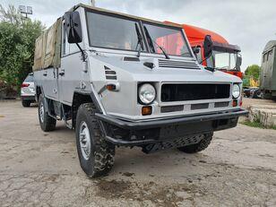 شاحنة عسكرية IVECO VM 90