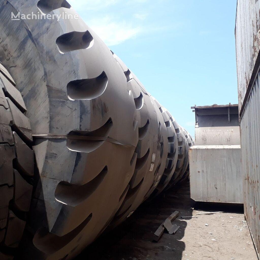 جديد إطار العجلة لآلة المحاجر Firestone 70/70-57 , 15 units