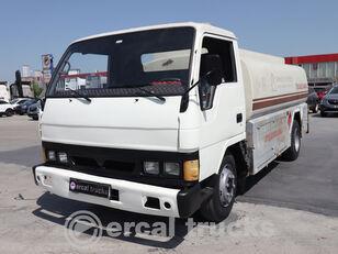 شاحنة الصهريج HYUNDAI 1999  H 350 EURO2  TANKER COUNTER CENTRİFUGE