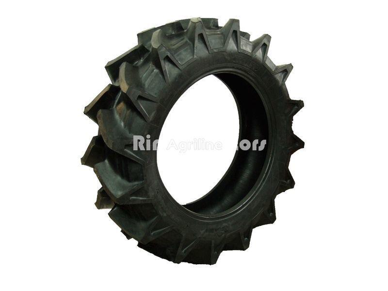 إطار عجلة الجرارة Bridgestone 13.60-28.00