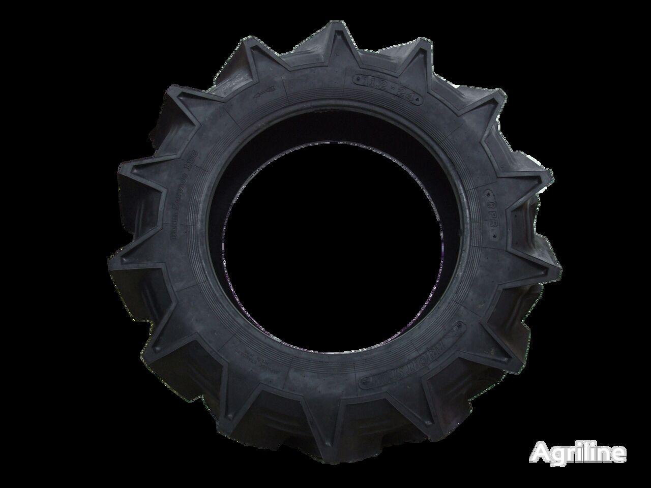 إطار عجلة الجرارة Bridgestone
