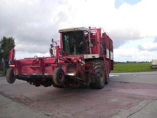 حصادة البنجر AGRIFAC Big Six