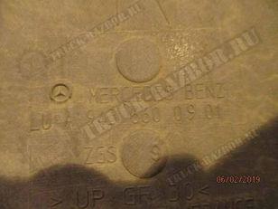 عتبة باب الكابينة корпус нижний, R (9436600901) لـ السيارات القاطرة MERCEDES-BENZ