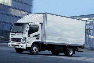 جديدة شاحنة مقفلة HYUNDAI EX8