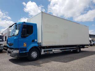 شاحنة مقفلة RENAULT Midlum 270