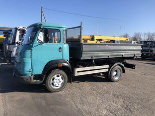 شاحنة قلابة AVIA A75K