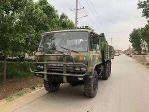 شاحنة قلابة DONGFENG EQ2102N