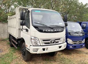 جديدة شاحنة قلابة FORLAND FOTON 6-9T Samosval