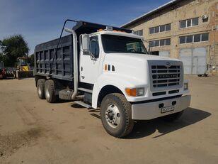 شاحنة قلابة Sterling LT9500
