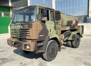 شاحنة مسطحة ASTRA BM201mt