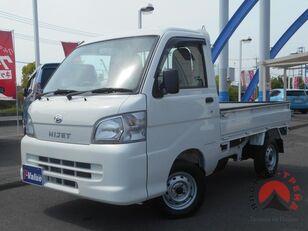 شاحنة مسطحة DAIHATSU Hijet