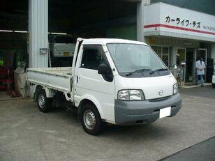 شاحنة مسطحة MAZDA Bongo