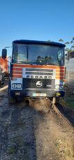 شاحنة مسطحة PEGASO