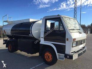 شاحنة نقل الوقود PEGASO