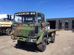 شاحنة عسكرية RENAULT TRM2000