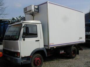 شاحنة التبريد FIAT 79 10 1A Kühlkoffer