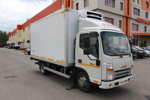 جديدة شاحنة التبريد JAC Изотермический автофургон на шасси JAC N80