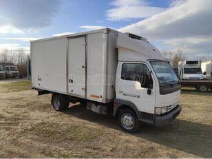 شاحنة التبريد NISSAN CABSTAR 3.0 tdi Hűtős