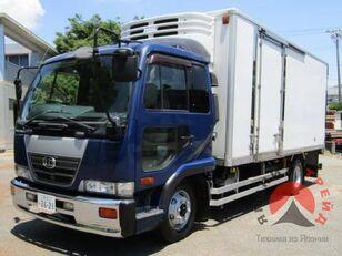 شاحنة التبريد NISSAN Condor