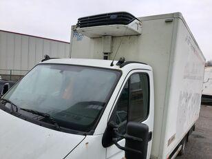 شاحنة التبريد RENAULT Mascott 150