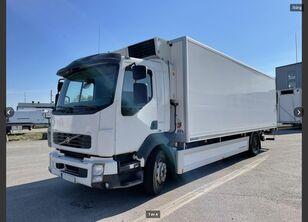 شاحنة التبريد VOLVO FL 260 4x2MB Axor EU5.tylko 18900Eu 440 tys .km