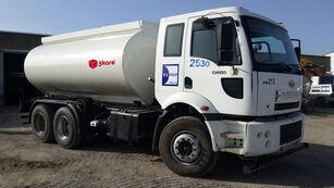 جديدة شاحنة الصهريج 3Kare Su Tankeri