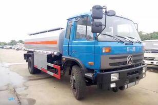 شاحنة الصهريج DONGFENG