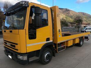 سحب شاحنة IVECO EUROCARGO 75E14