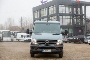 جديدة سحب شاحنة MERCEDES-BENZ Sprinter 319